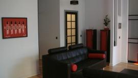 Apartment Pulkveža Brieža iela Riga - Apt 15111