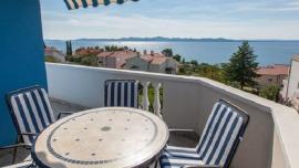 Apartment Put svetog Bartula Zadar - Apt 38075