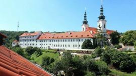 Hotel Questenberk Praha