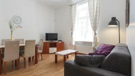 Apartment Raekoja plats Tallinn - Apt 35916