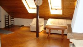 Apartment Raiņa bulvāris Riga - Apt 22578