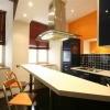 2-bedroom Tallinn Old Town with kitchen for 4 persons