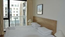 Apartment Ringsend Rd Dublin - Apt 20504