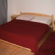 2 person - RIO Apartments Prague Old Town Praha