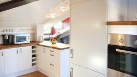 Apartment Riva Longa Venezia - Apt 22759