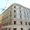 2-bedroom Apartment Wien Rossau with kitchen for 7 persons