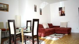 Apartment Roscherstraße Berlin - Apt 22326