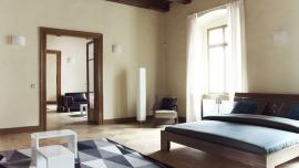 Royal Boutique Residence Praha
