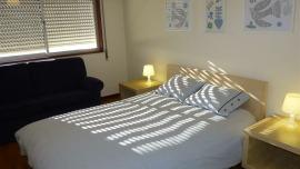 Apartment Rua 12 Casas Porto - Apt 27401