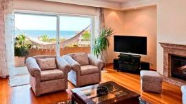Apartment Rua 25 de Abril Porto - Apt 21394