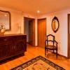 4-bedroom Apartment Porto Vila Nova de Gaia with kitchen for 6 persons