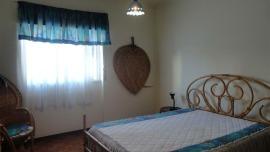 Apartment Rua 25 de Abril Ericeira - Apt 41473