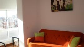 Apartment Rua Baldaques Lisboa - Apt 22790