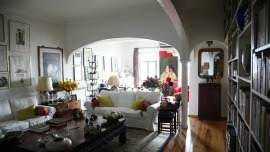 Apartment Rua Coelho da Rocha Lisboa - Apt 52264
