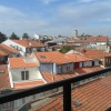 1-bedroom Apartment Porto Bonfim with-balcony and with kitchen