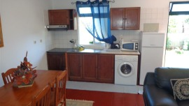 Apartment Rua da Carne Azeda Funchal - Apt 34462