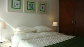Apartment Rua da Constituição Porto - Apt 21959