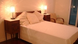 Apartment Rua da Ponta da Cruz Funchal - Apt 27325