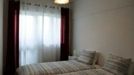 Apartment Rua de Camões Porto - Apt 20844