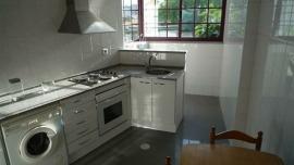 Apartment Rua de Santa Catarina Porto - Apt 20910