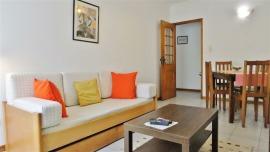 Apartment Rua de São Victor Porto - Apt 16996