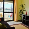 1-bedroom Apartment Porto Bonfim with kitchen for 4 persons