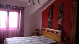 Apartment Rua do Caldeira Ericeira - Apt 38073