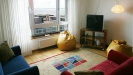Apartment Rua do Caribe Lisboa - Apt 20757