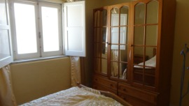 Apartment Rua do Mindelo Sintra - Apt 38131