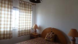 Apartment Rua dos Mareantes Lourinhã - Apt 39348