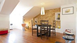 Apartment Rua Emenda Lisboa - Apt 34323