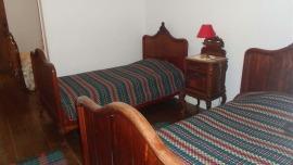 Apartment Rua Mendes Leal Ericeira - Apt 41505