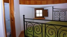 Apartment Rua Moinho do Roque Lourinhã - Apt 38265