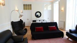 Apartment Rua Nova do Almada 1 Lisboa - Apt 52925