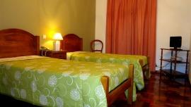 Apartment Rua Pimenta de Aguiar Funchal - Apt 27067