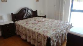 Apartment Rua Ribeira da Baleia Ericeira - Apt 41486