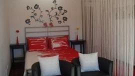 Apartment Rua Santa Engrácia Lisboa - Apt 15748