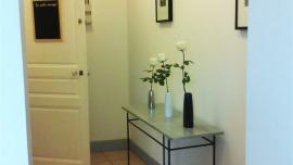 Apartment Rue Campane Avignon - Apt 27884