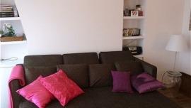 Apartment Rue Daval Paris - Apt 20560