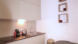 Apartment Rue des Petites Écuries Paris - Apt 20663