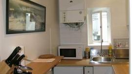 Apartment Rue du Cherche-Midi Paris - Apt 17093