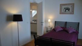Apartment Rue du Marché aux Poulets Brussel - Grand Place 4