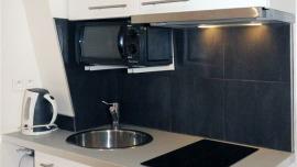 Apartment Rue Saint-Sabin Paris - Apt 36699