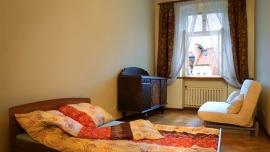 Apartment Rynek Wrocław - Apt 17928