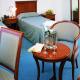 Single room - Hotel Saint George Praha