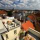 Two-Bedroom Apartment Deluxe - Salvator Superior Apartments Praha