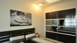Apartment Sarıhasanlı Cd Alanya - Apt 31448