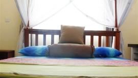 Apartment Serena Rd Mombasa - Apt 41361
