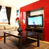 2-bedroom Apartment London Hackney with kitchen for 6 persons
