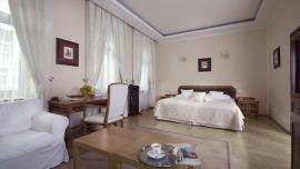 Hotel Louren Praha